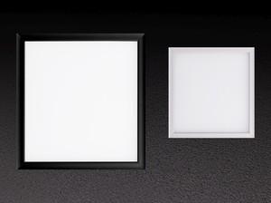 鋁格柵天花專用燈